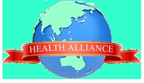Health Alliance International Co. Ltd.